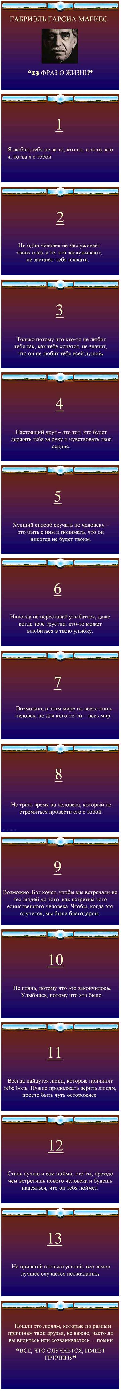 image45526484.jpg