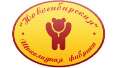 20080118_logo_chfn.jpg