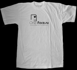 one-face.ru