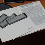 Лицензионный майкрософт пейнтбраш